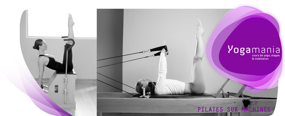 pilates-sur-machine-nb