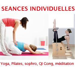 MONTAGE ACCUEIL cours particuliers
