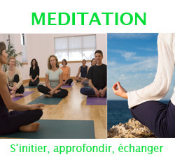 MONTAGE ACCUEIL meditation v2