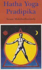 Hata-Yoga-Pradipika