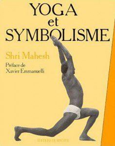 Mahesh-Shri-Yoga-Et-Symbolisme
