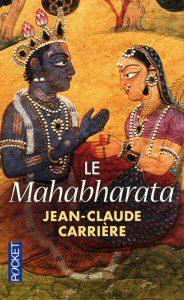 le-mahabharata