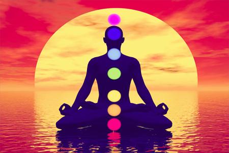 iu-chakra-2 yoga