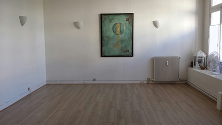 Salle Montreuil web yoga pilates qi gong relaxation meditation versailles