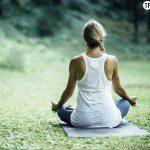 431215-micro-meditation-la-technique-facile-p-622x600-4 (2016_12_09 22_24_53 UTC)