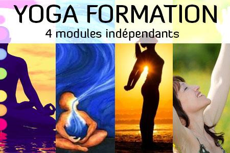 s minaire de yoga 4 journ es pour mieux comprendre et trouver son yoga yogamania. Black Bedroom Furniture Sets. Home Design Ideas