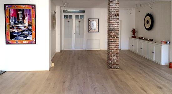 devenir professeur de yoga yogamania. Black Bedroom Furniture Sets. Home Design Ideas