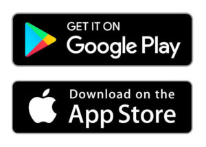 appstore-et-google-playjpg