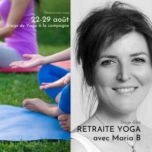 retraite yoga maria b 300x300